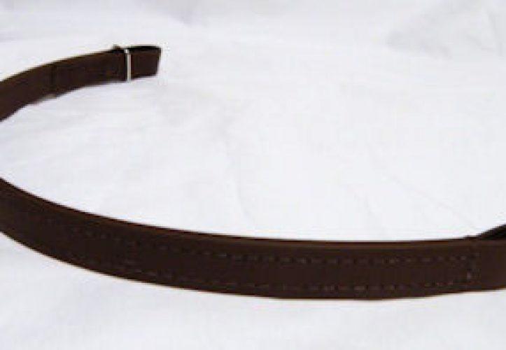 Beta Browband