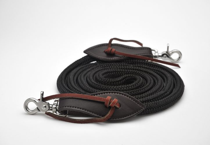 Rope Reins